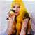 Máscara Pigmentante Maira Medeiros - Amarelo Bapho 100g Kamaleão Color - Imagem 2