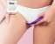Aparador de Pelos Philips Bikini Genie BRT383/15 - Imagem 4