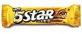 Chocolate 5star Lacta 40g - Imagem 1