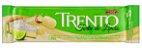 Wafer Trento Torta de Limão 32g - Imagem 1