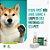 Kit Limpa Patas Pratipet + Eco Dog - Imagem 4