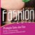 Mini Kit Yamá Fashion Color N.4.0 Castanho + Ox 20Vol  60ml - Imagem 2