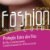 Mini Kit Yamá Fashion Color N.8.0 Louro Claro + Ox 30Vol  60ml - Imagem 2