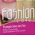 Mini Kit Yamá Fashion Color N.10.0 Louro Claríssimo + Ox 30Vol  60ml - Imagem 2
