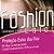 Mini Kit Yamá Fashion Color N.6.35 Louro Escuro Dourado Acaju + Ox 20Vol  60ml - Imagem 2