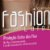 Mini Kit Yamá Fashion Color N.6.41 Louro Escuro Cobre Cinza + Ox 20Vol  60ml - Imagem 2
