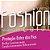 Mini Kit Yamá Fashion Color N.7.31 Louro Médio Dourado Acinzentado + Ox 30Vol  60ml - Imagem 2