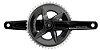 Pedivela c/ Medidor de Potência Sram Rival AXS Dub - Quarq - Imagem 1