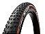 "Pneu MTB 29"" Vittoria Peyote XC Race Tubeless Ready - Imagem 1"