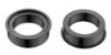Movimento Central Token Press fit BB86R386 (p/ pedivelas 30mm) - Imagem 1