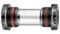 Movimento Central Token Rosca BSA TK878EX Premium - Shimano e GXP - Imagem 1