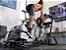 Plataforma de Treinamento Saris Cycleops MP1 Nfinity - Imagem 3