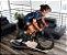 Plataforma de Treinamento Saris Cycleops MP1 Nfinity - Imagem 4