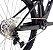Bicicleta Scott Spark 960 Cinza (2021) Shimano XT 12v - Imagem 7