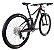 Bicicleta Scott Spark 960 Cinza (2021) Shimano XT 12v - Imagem 9