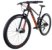 Bicicleta Scott Spark 960 Cinza (2021) Shimano XT 12v - Imagem 8