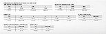 Capacete Ciclismo Scott ARX Plus (CE) 2021 - Cinza Escuro / Radium - Imagem 7