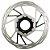 Rotor de Freio a Disco Sram Paceline - Center Lock Rounded - Imagem 1