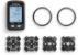Ciclocomputador c/ GPS Atrio Iron - Imagem 4