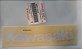 ADESIVO TANQUE COMB KAWASAKI NINJA 250 2009-10 AZUL  56054-0547 - Imagem 1