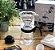 Conjunto Kit Hario V60 Craft Coffee Maker - Imagem 4