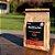 Microlote de Café em Grãos Alta Mogiana - 84 pontos - 250g  - Imagem 1