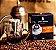 Café Santa Monica Drip Coffee Gourmet 10 unidades - Imagem 5