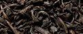 Chá Preto Aromatizado Ceylon Earl Grey - Display c/ 24 unid. - Imagem 2