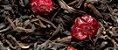 Chá Preto Aromatizado Melange Quatre Fruits Rouges - Display c/ 24 unid. - Imagem 2