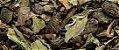 Chá Verde Dammann Frères - Yunnan Mint - Display c/ 24 unid. - Imagem 2