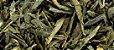 Chá Verde Dammann Frères - Sencha Fukuyu - Display c/ 24 unid. - Imagem 2