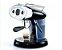 Máquina para Cápsulas - Café iperEspresso illy Francis Francis X7.1 Preta 120v  - Imagem 3