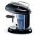 Máquina para Cápsulas - Café iperEspresso illy Francis Francis X7.1 Preta 120v  - Imagem 4