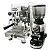 KIT - Cafeteira Profissional Saeco SE 50 + Moedor M50 - Imagem 3