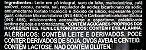 Cappuccino América sem Açúcar - 1,050kg - Imagem 3