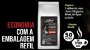 Cappuccino Tradicional DaVinci - 1kg - Imagem 2