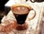 Clever Suporte para Filtrar Café 500 ml - c/ Filtro branco 100 unid. - Imagem 5