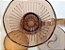 Clever Suporte para Filtrar Café 500 ml - c/ Filtro branco 100 unid. - Imagem 4