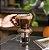 Clever Suporte para Filtrar Café 500 ml - c/ Filtro branco 100 unid. - Imagem 6