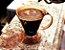 Clever Suporte para Filtrar Café 300 ml - c/ Filtro branco 100 unid. - Imagem 3
