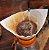 Coador Chemex com Colar de Madeira 6 Xícaras - Imagem 8