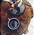 Coador Chemex com Colar de Madeira 6 Xícaras - Imagem 6