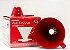 Coador Hario V60 Acrílico Vermelho Tamanho 02 - Imagem 3