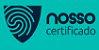Certificado Digital e-CNPJ A1 - 1 ano  - Imagem 1