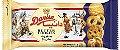 Biscoito Amanteigado Danisa (Display com 18 un) - Imagem 2