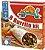 Kit Burrito Cantina Mexicana - Imagem 1
