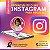 Potencialize o seu Instagram para Negócios  - Imagem 2