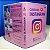 DVD Curso de Instagram - Imagem 1