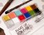 Flash color case - Make up for ever - Imagem 2
