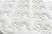 Pillow Top Látex Médio - Imagem 4
